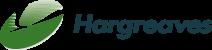 HIS-Logo_Horizontal-FullColour